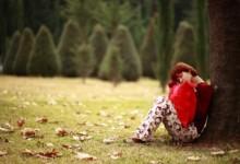 Einschlafprobleme - Was hilft wirklich?