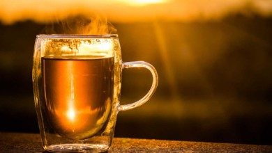 Tee und andere Mittel gegen Schlafstörungen rezeptfrei.