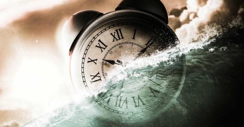 Schlafrhythmus - ändern, umstellen oder wiederherstellen