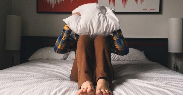 Schlafstörungen selbst behandeln setzt Informationen voraus