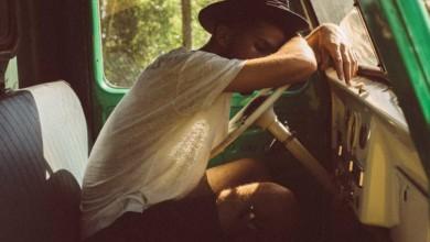 Sekundenschlaf - Ursachen und Symptome