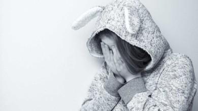 Ursachen für Schlafstörungen - Behandlung und Therapie