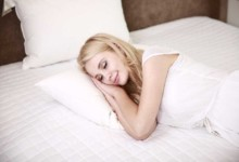 Wieviel Schlaf braucht man?