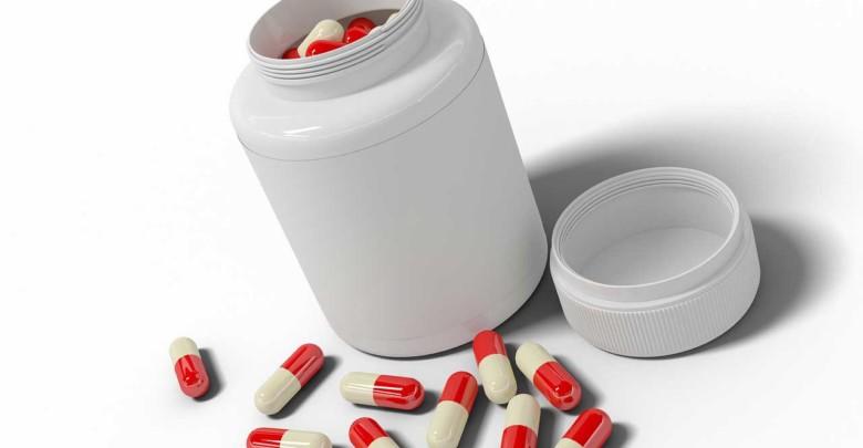 Funktioniert L-Tryptophan als Schlafmittel?