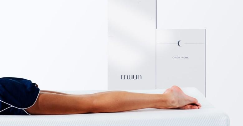 muun matratze test f r 100 tage probeschlafen und erfahrungen. Black Bedroom Furniture Sets. Home Design Ideas