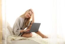 Schlafentzug: Kann Wachbleiben lebensgefährlich sein?