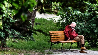 Schlaflähmung - Schlafparalyse Erfahrungen