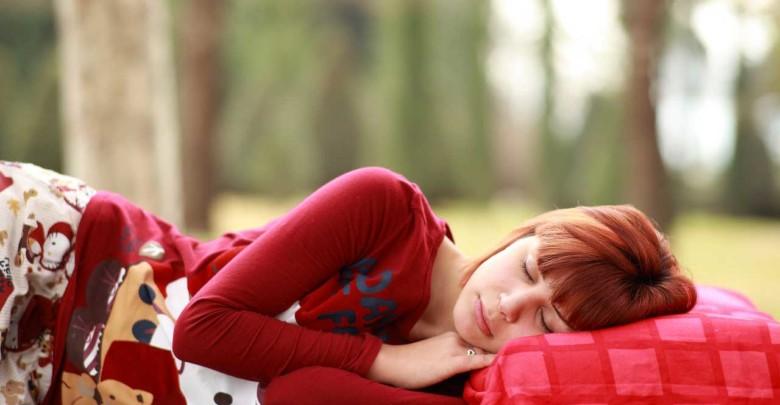 st ndig m de und antriebslos warum immer m de trotz genug schlaf. Black Bedroom Furniture Sets. Home Design Ideas