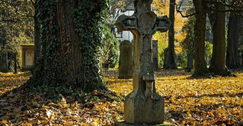 Traumdeutung Tod – Was bedeuten diese schrecklichen Träume?