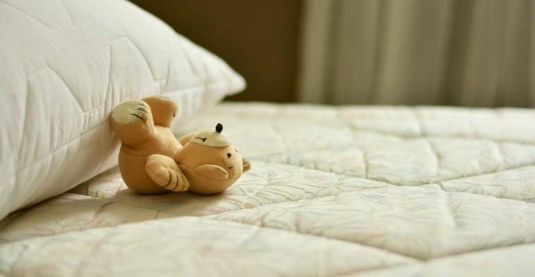 matratzen topper test und erfahrungen mit matratzenauflagen. Black Bedroom Furniture Sets. Home Design Ideas
