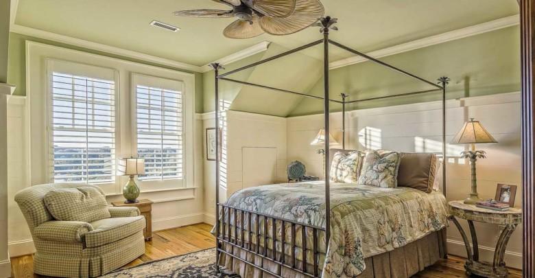 schlafzimmer gestalten und einrichten m bel deko und wandgestaltung. Black Bedroom Furniture Sets. Home Design Ideas