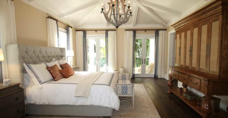 Schlafzimmer Ideen Tipps Beispiele Für Gestalten Und Einrichten