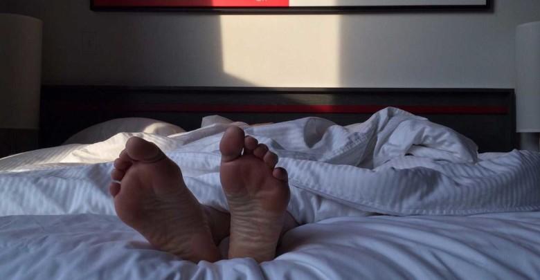 Schlank im Schlaf in Verbindung mit Rezepte und Ernährungsplan