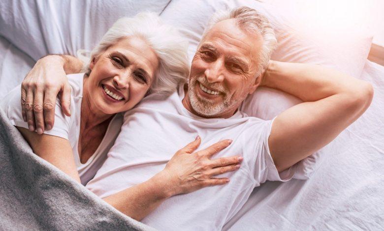 was ist ein topper eine sinnvolle investition f r einen angenehmeren schlaf besser schlafen 24